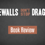 Firewalls dont stop dragons book review