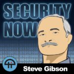 Security Now! Firewalls Don't Stop Dragons Review