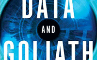 Data and Goliath Review