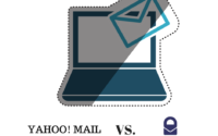 YMail vs ProtonMail - Which is Better?