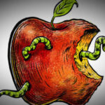 Apple Root Bug | Mac Malware and Virus Protection