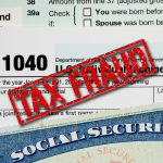 Preventing Tax Return Fraud