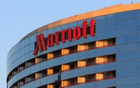 Marriott Breach