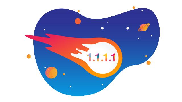Warp Factor 1.1.1.1