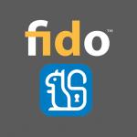 FIDO & SQRL