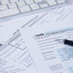 free file taxes