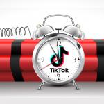 TikTok Boom