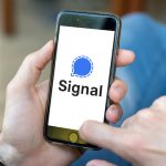 Switch to Signal