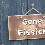 gone fission